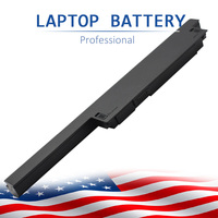 New 6 Cell 11 1V 5200MAH Replacement Battery For Sony Vaio VGP BPS26 VGP BPS26A Compatible