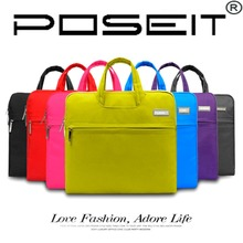 Brand High Quality Waterproof Nylon Sleeve Carry Case Cover