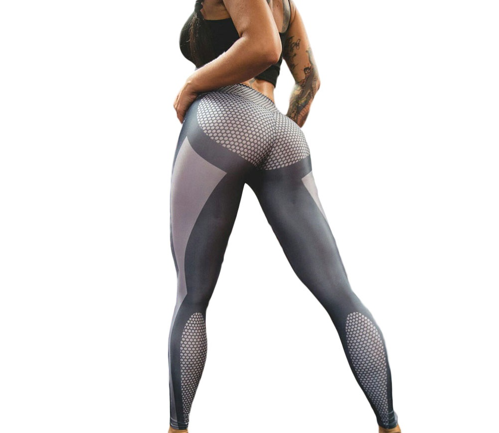 Yoga Pants for Tall Women Promotion-Shop for Promotional Yoga ...