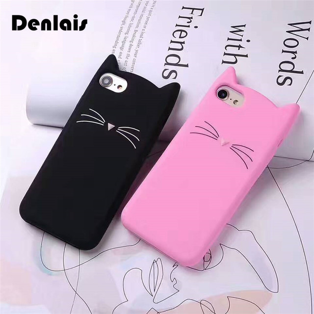 coque iphone 7 barbe