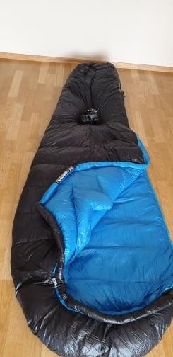 Sacos de dormir nh15d800-k nh15d800-k dormir