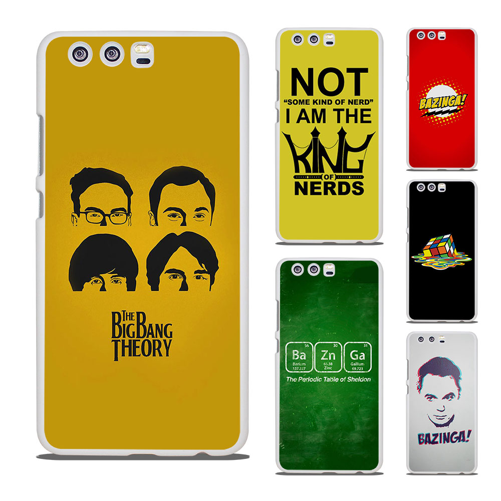 Buy show big bang theory and get free shipping on AliExpress.com