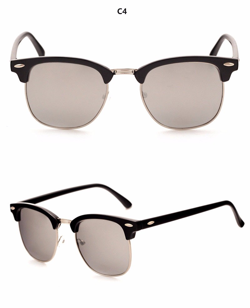 eyeglasses are necessary for us in sunning days especially hot summer. The  reason why sunglasses hut are so popular is that they are not only very  useful to ... 4f023bab55