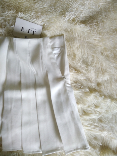 2018 Высокая Талия Лолита Denim плиссированные юбки Harajuku трапециевидной формы для девочек мини матрос юбка большой Размеры японская школьная форма юбки