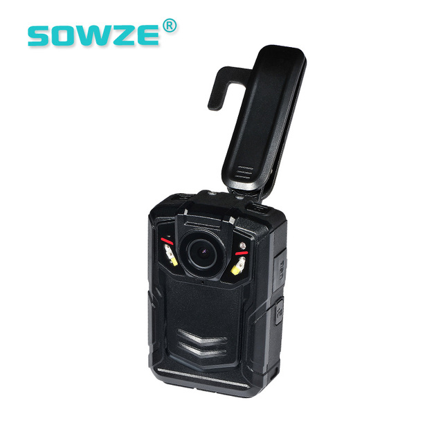 Hidden Clothes Shirt Button Camera Law Enforcement Recorder Docking Station For Security 3
