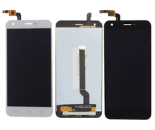 STARDE Replacement LCD For Vodafone Smart Ultra 6 VF995 VF995N LCD Display Touch Screen Digitizer Assembly