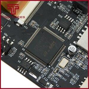Image 4 - MKS TFT32 v4.0 touchscreen MKS Slot modul erweitert berühren TFT3.2 display RepRap TFT monitor