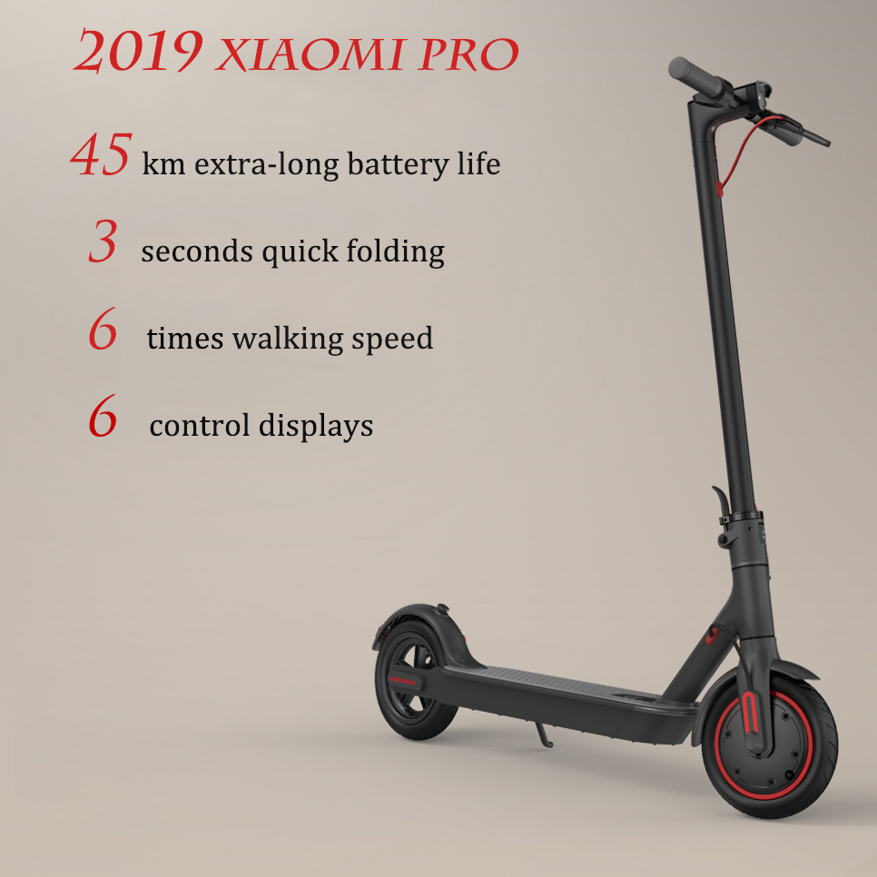top 10 most popular electric mini scooter brands and get