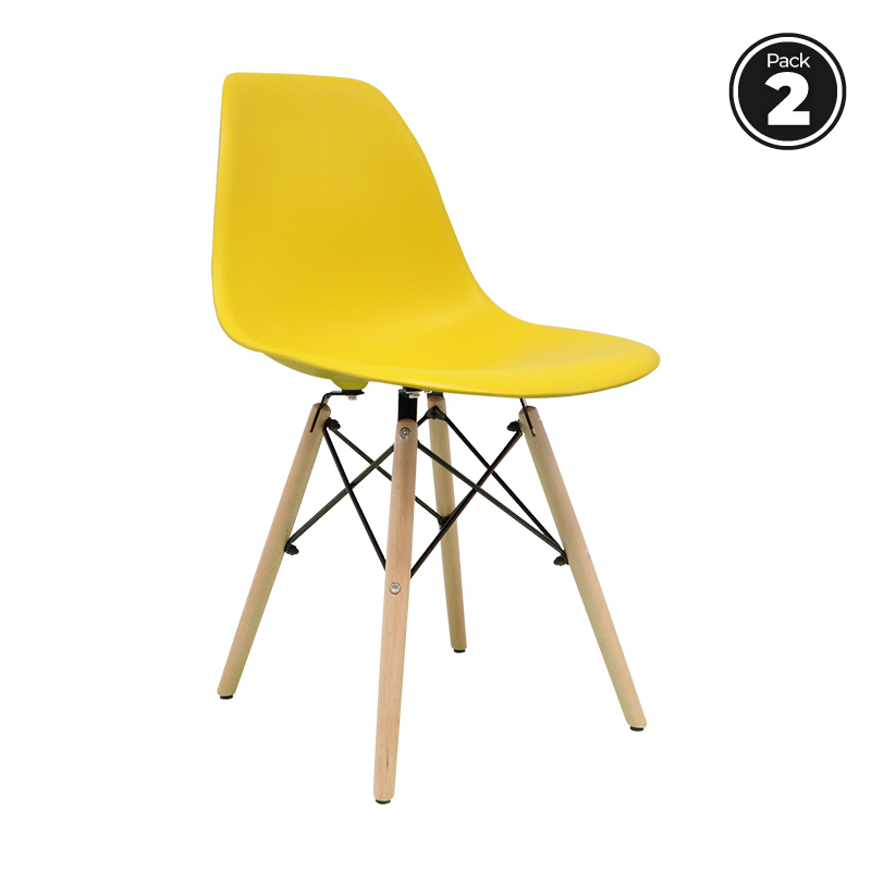001-silla-nordica-amarilla-tower BASIC