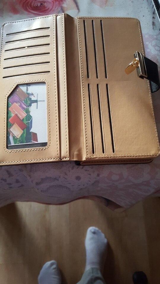 держатель кредитной карты ; портмоне для женщин; Подкладка Материал:: Полиэстер;