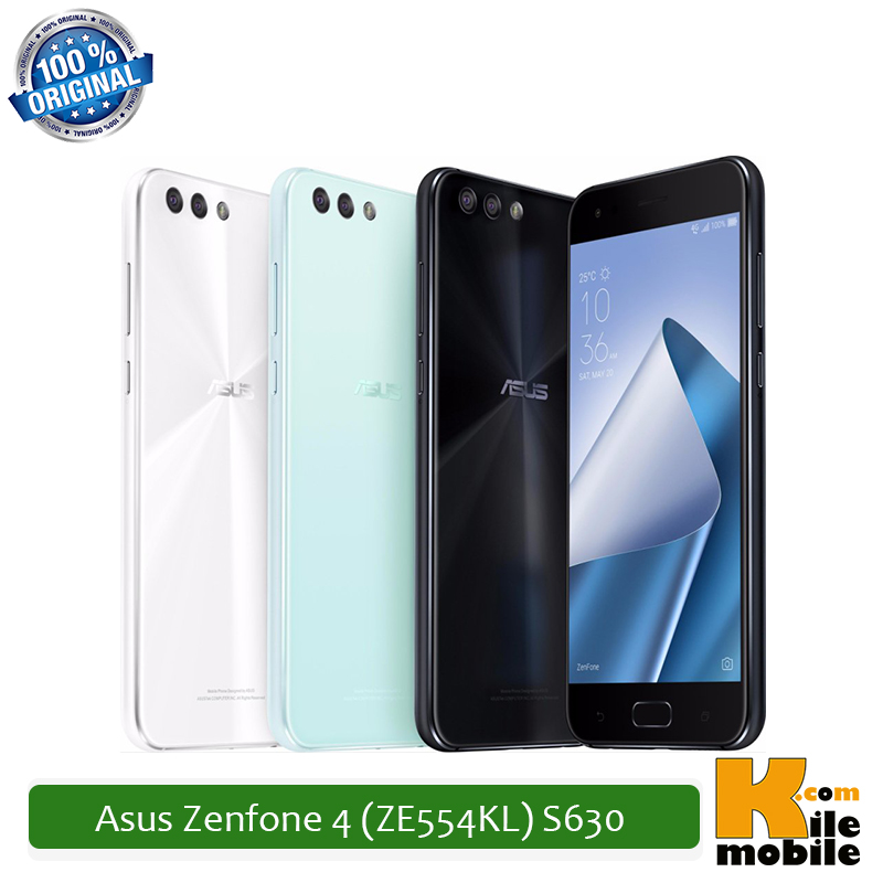 asus zenfone 4 ze554kl 5 5 inch amoled display 64gb rom 4gb ram snapdragon 630 octa core dual. Black Bedroom Furniture Sets. Home Design Ideas