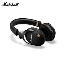 Наушники Marshall Monitor Bluetooth