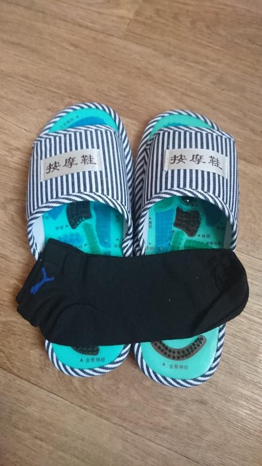 синий ткань; Материал:: EVA+хлопок; Сезон:: Весна/Осень; ноги;