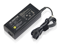 5 5 2 5mm Laptop AC Power Adapter Charger For Acer Notebook Computer Replacements 19V 3