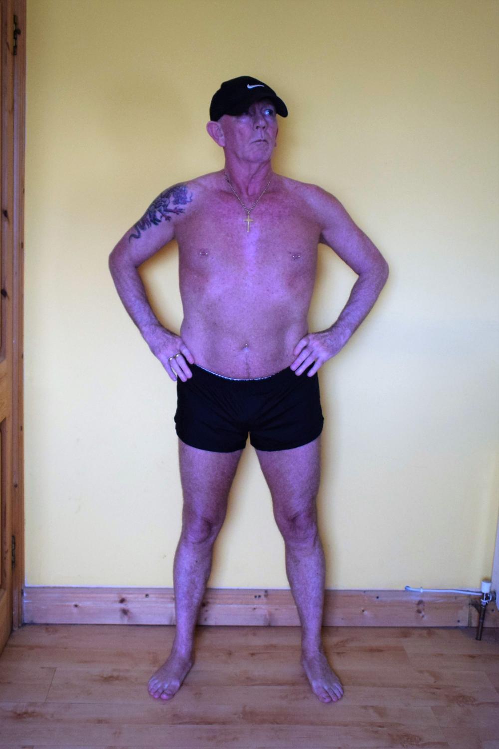 Soutong Männer Unterhosen Männer Unterwäsche Boxer Shorts Plaid Gedruckt Männer Casual Hause Unterhose Shorts Cueca Boxer Männer Jjk03 Herren-unterwäsche