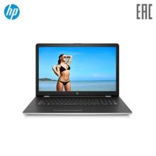 Ноутбук hp 17-bs028ur 17,3