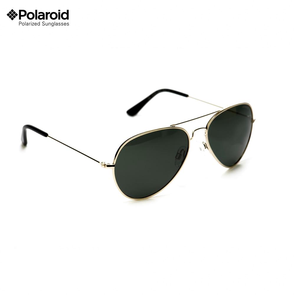 Men Sunglasses Polaroid 04213W ossat js 0026 men s fashion resin lens uv400 protection driving fishing polarized sunglasses
