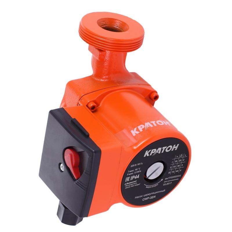 Circulating pump KRATON CWP-32/4