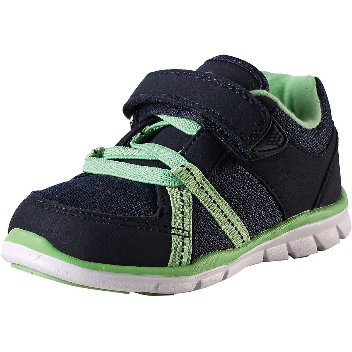 Baby Casual Shoes REIMA for girls 7797099 Checks Sneakers Slippers Home Macasins Baby Kids Glowing hot selling fashion sneakers women shoes tenis feminino casual shoes zapatillas deportivas mujer