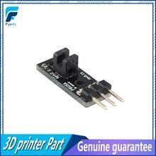Mk2.5/Mk3 Için Mk2.5s/Mk3s Son 3D IR Filament Sensörü Sıkışmış Tespit Yükseltme Filament Sensörü Için Prusa i3 MK3 3D Yazıcı Par...
