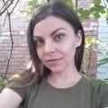 Nastya_Milka