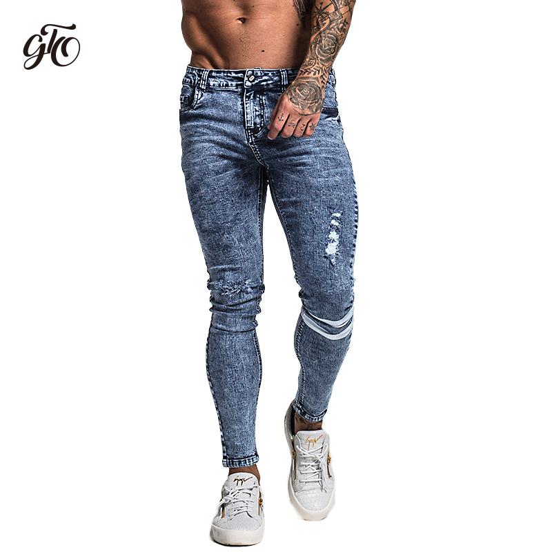 gingtto-men-skinny-jeans-zm84-1