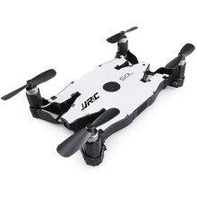 JJRC JJR/C H49 SOL Ultrathin Wifi FPV Selfie Drone