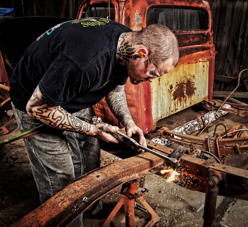 Купить с кэшбэком Decibullz remoldable earplugs factory construction manufactoring hearing protection free shipping
