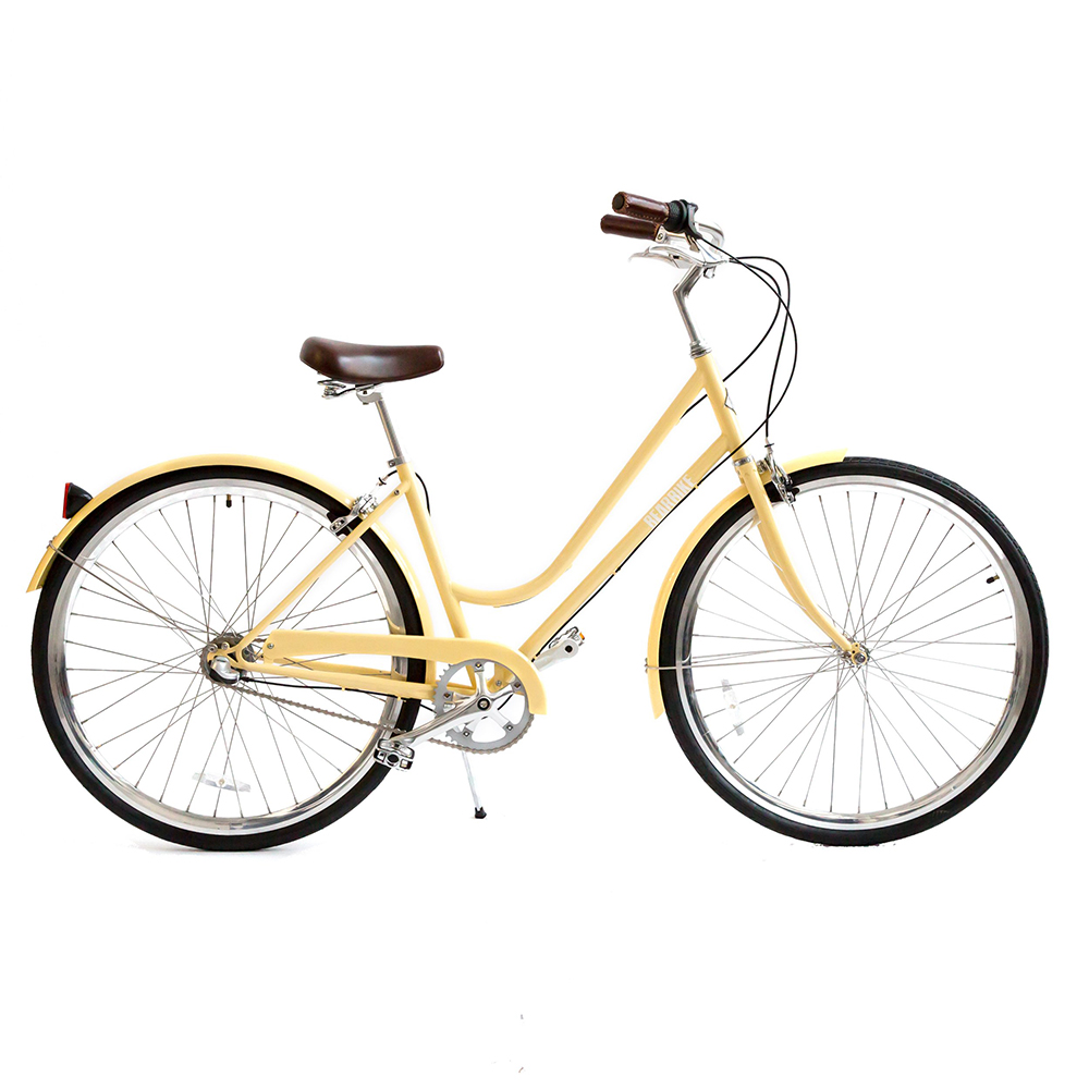Bicycle Bear Bike Sydney (28 3 IC. Height 450mm) 2018-2019