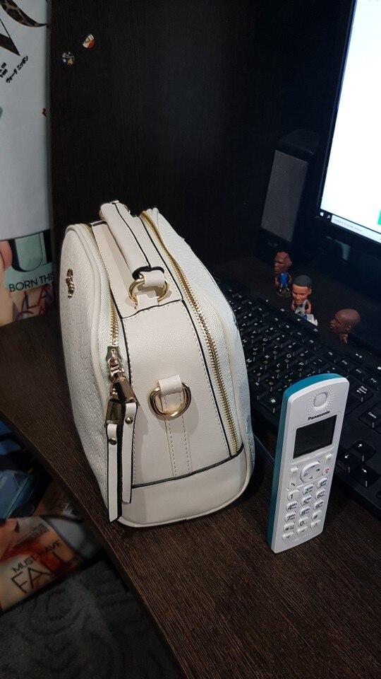 ZMQN Crossbody Tassen Voor Dames 2019 Schoudertas Kleine Flap PU Lederen Handtassen Goedkope Dames Tassen Voor Zomer Dames Messenger A502 photo review
