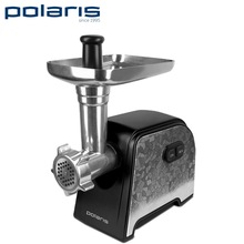Мясорубка Polaris PMG 2034A Crystal