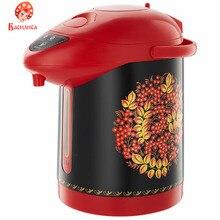 Термо чайник электрический 2,8 л Василиса TП6-820