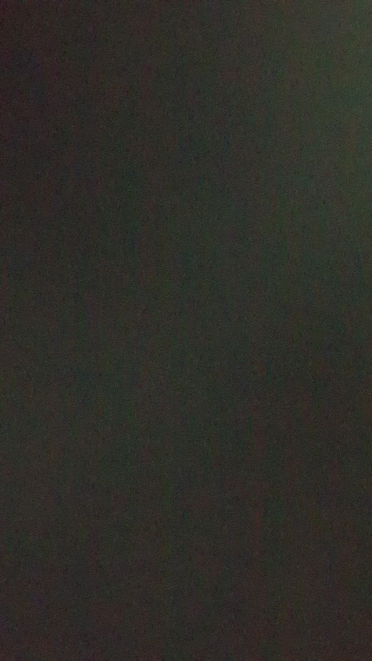 Укороченный топ женщин brandy melville bralette Топы sexy strappy Холтер С НАБОРНЫМИ БРЕТЕЛЬКАМИ дамы кружева камзол на бретелях укороченные feminino