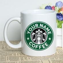 معرض discount mugs بسعر الجملة - اشتري قطع discount mugs