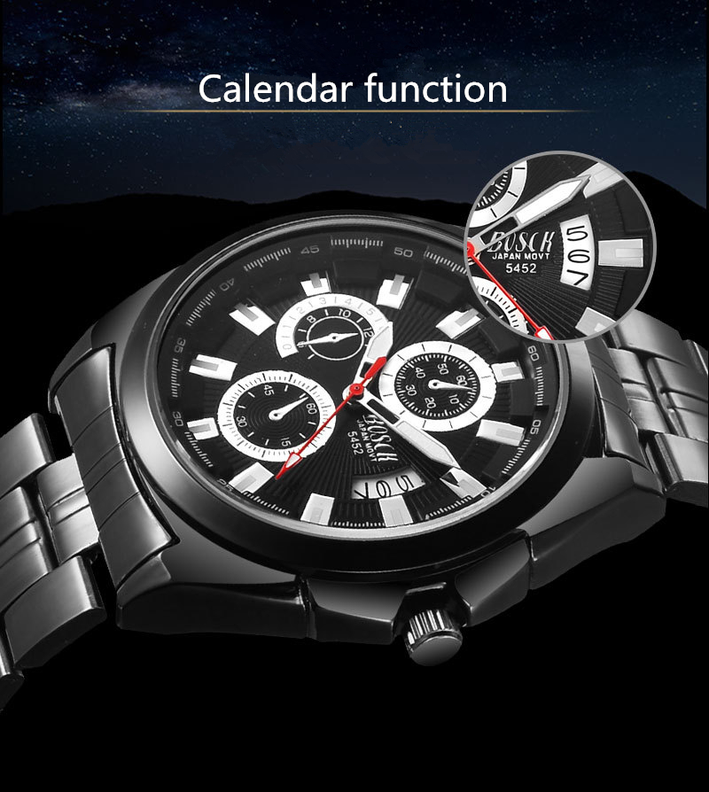 Business Fashion Quartz Wrist Watches Luxuary Clock Japanese Patten For Men Male Clock Military Sport Watch xinge top brand luxury leather strap military watches male sport clock business 2017 quartz men fashion wrist watches xg1080