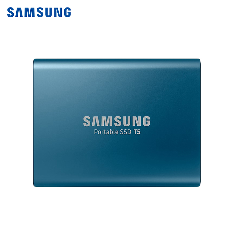 External solid state drive SSD Samsung MU-PA250B/WW 250 GB hp ssd 120gb internal solid state disk hard drive sataiii sata 3 2 5 inch 7mm professional ssd for notebook laptop desktop pc