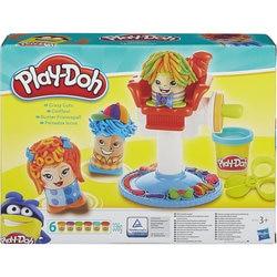 Arcilla de modelado/Slime HASBRO 4108138 conjunto creativo para niños juguetes juegos para niños bebés niñas papelería Lizun MTpromo
