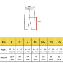 Mens Silk Satin Pajamas Pyjamas Pants  Sleep Bottoms 4XL Plus Size