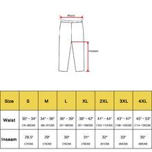 Mens Silk Satin Pajamas Pyjamas Pants Lounge Pants  Sleep Bottoms Free  Shipping  S M L XL 2XL 3XL 4XL Plus