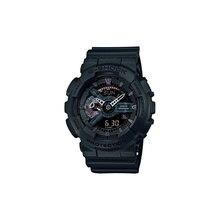 Наручные часы Casio GA-110MB-1A мужские кварцевые