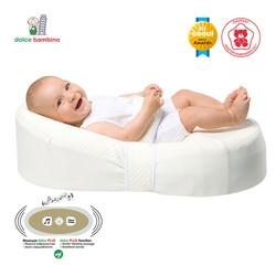 Детское постельное белье dolce bambino