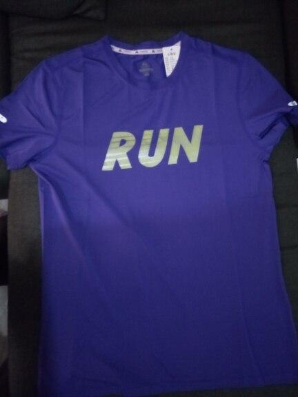 Sports Survetement Men's Sportswear Active Running T Shirts Short Sleeves Quick Dry Training Shirts Men Gym Top Tee Clothing