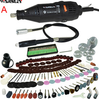 180W Engraver Electric New Engraving Drill Dremel Mini Drill DIY Drill Pen Grinder Electric Rotary Tool