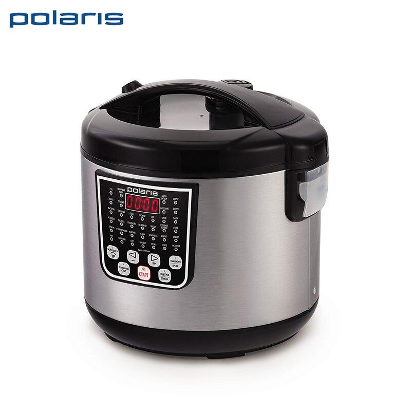 Multicooker PMC 0575AD pressure cooker