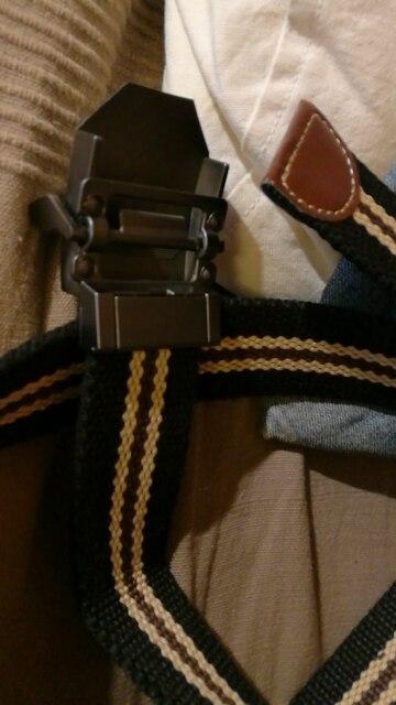 Quente NSA Homens Equipamento Militar Cinto de Lona Cintos Cinturon Ocidental dos homens da Correia Cintos de Marca de Luxo Para Homens Táticos