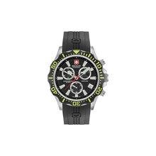 Наручные часы Swiss Military Hanowa 06-4305-04-007-06 мужские кварцевые