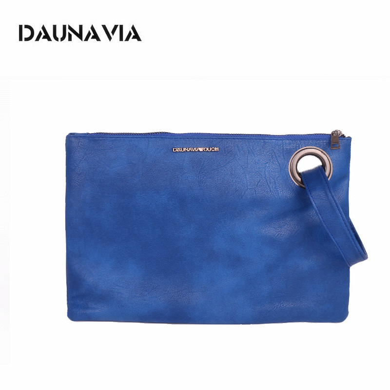 Wallet Women Hasp Casual Leather Ladies Wallet Card Holder Coin Phone Pocket Female Purse