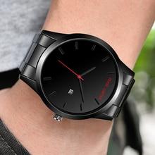 Relogio Masculino Men Watches Luxury Top Brand Men's Fashion Casual Watch Military Quartz Wristwatches Military Wristwatch Saati стоимость