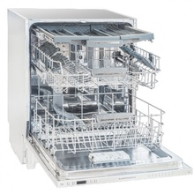 GL 6033 посудомоечная машина