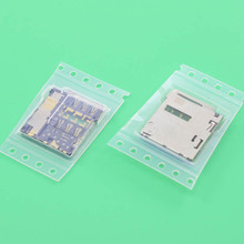 Buy s8 sim tray and get free shipping on AliExpress com